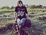 Nasze fotki #5 - Rock/Metal - zdjęcie 56553685