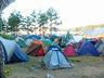 Woodstock 2010 - Rock/Metal - zdjęcie 56633799