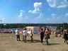Woodstock 2010 - Rock/Metal - zdjęcie 56633802