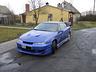 Wasze samochody katalog 7 - Tuning - moje życie - zdjęcie 56896098