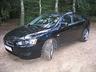 Wasze samochody katalog 7 - Tuning - moje życie - zdjęcie 56932568