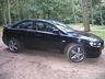 Wasze samochody katalog 7 - Tuning - moje życie - zdjęcie 56932601