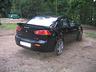 Wasze samochody katalog 7 - Tuning - moje życie - zdjęcie 56932634