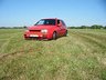 Wasze samochody - Tuning - moje życie - zdjęcie 56976442