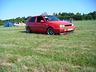 Wasze samochody - Tuning - moje życie - zdjęcie 56976516