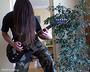 Nasze fotki #5 - Rock/Metal - zdjęcie 57053580