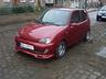 Wasze samochody katalog 2 - Tuning - moje życie - zdjęcie 57278082