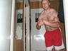 fotki klanowiczów cz10 - kulturystyka - zdjęcie 57433708
