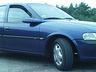 Wasze samochody - Tuning - moje życie - zdjęcie 57452699