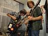 Nasze fotki #5 - Rock/Metal - zdjęcie 57843427