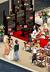 Śluby w smeet - Smeet - zdjęcie 57930273