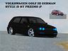Volkswagen-Golf_III_1991_1600x1200_wallpaper_07 kopia PRZEMO.JPG