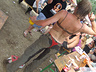 Woodstock 2010 - Rock/Metal - zdjęcie 58070795