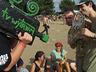Woodstock 2010 - Rock/Metal - zdjęcie 58071227
