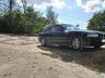 Wasze samochody katalog 5 - Tuning - moje życie - zdjęcie 58137014