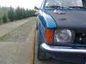 Wasze samochody katalog 5 - Tuning - moje życie - zdjęcie 58164762