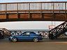 Wasze samochody katalog 7 - Tuning - moje życie - zdjęcie 58183487