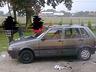 Wasze samochody katalog 5 - Tuning - moje życie - zdjęcie 58184745