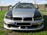 Wasze samochody - Tuning - moje życie - zdjęcie 58405923