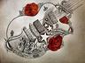 Nasza twórczość #4 - Rock/Metal - zdjęcie 58434257