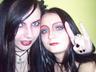 Nasze fotki #6 - Rock/Metal - zdjęcie 58575668