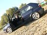 Wasze samochody - Tuning - moje życie - zdjęcie 58632909
