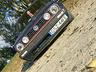 Wasze samochody - Tuning - moje życie - zdjęcie 58632999