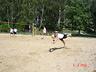 Wasze fotki - Siatkówka - zdjęcie 58736847