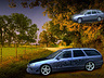 Ford Mondeo Project by Ali