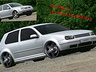 abt-volkswagen-golf-r32-01 copy