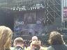 Sonisphere 2010 - Rock/Metal - zdjęcie 58843180