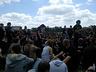 Sonisphere 2010 - Rock/Metal - zdjęcie 58843206