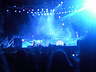 Sonisphere 2010 - Rock/Metal - zdjęcie 58843621