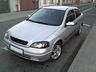 Wasze samochody - Tuning - moje życie - zdjęcie 58865659