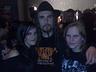 Nasze fotki #6 - Rock/Metal - zdjęcie 58903918