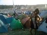 Woodstock 2010 - Rock/Metal - zdjęcie 58943366
