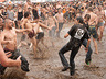 Woodstock 2010 - Rock/Metal - zdjęcie 58955743