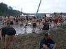 Woodstock 2010 - Rock/Metal - zdjęcie 58955972