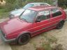 Wasze samochody katalog 7 - Tuning - moje życie - zdjęcie 59016102