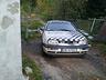 Wasze samochody katalog 5 - Tuning - moje życie - zdjęcie 59016658