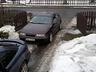 Wasze samochody katalog 5 - Tuning - moje życie - zdjęcie 59050346