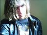 Nasze fotki #6 - Rock/Metal - zdjęcie 59084672