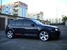 Wasze samochody katalog 7 - Tuning - moje życie - zdjęcie 59129786