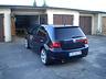 Wasze samochody katalog 7 - Tuning - moje życie - zdjęcie 59129968