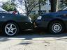 Wasze samochody - Tuning - moje życie - zdjęcie 59267119