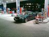 Wasze samochody - Tuning - moje życie - zdjęcie 59574312