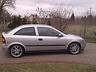 Wasze samochody katalog 5 - Tuning - moje życie - zdjęcie 59667911