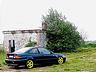 Wasze samochody - Tuning - moje życie - zdjęcie 59673702