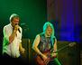 Deep Purple-Katowice Spodek 30.10.2010 - Rock/Metal - zdjęcie 59694549