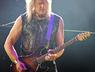 Deep Purple-Katowice Spodek 30.10.2010 - Rock/Metal - zdjęcie 59694624
